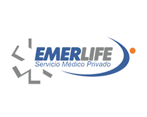 emerlife